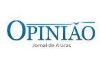 Jornal Opinião de Araras