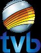 TVB Record Campinas