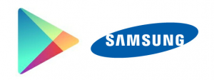 play-store-for-samsung