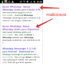 whatsapp-sites