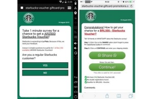 whatsapp-starbucks